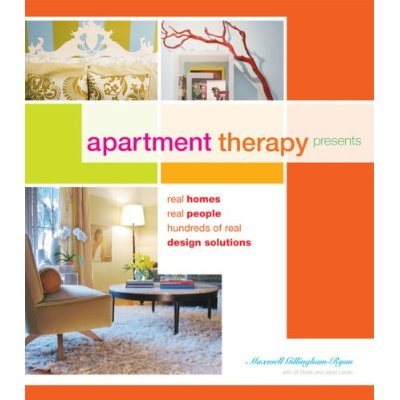 Apartment Therapy Real Homes